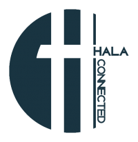 HALA Connected